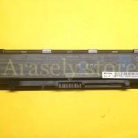 Baterai ORI Toshiba Satelite C40 C45 C50 C50-A C50D C55 C55-A Series