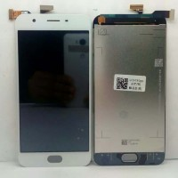 LCD + TOUCHSCREEN OPPO A57