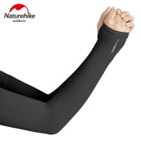 Manset Tangan Naturehike NH18X001-T / Arm Sleeve Original Berkualitas