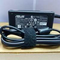 Adaptor ORIGINAL Asus Eee PC 1015 1015B 1015P 1015T X101 19v 2,1a 2.1a