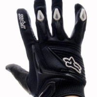 sarung tangan motor fox 360 / sarung tangan sepeda fox 360