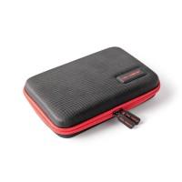 Authentic Coil Master KBAG MINI bag tas pouch vapor vape Scratch Code