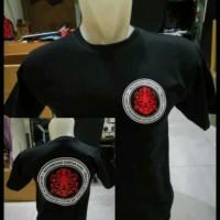 Tshirt-Baju-Kaos INDONESIAN TATTO SUBCULTURE