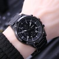 Jam Tangan Pria Fossil Limited Premium