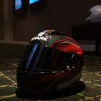 shark race r pro carbon /agv/arai/Nolan/shoei