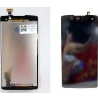 LCD + TOUCHSCREEN OPPO YOYO (R2001)