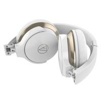 Headphone Audio Technica Ath-Ar3Bt Wireless Headphones Bluetooth