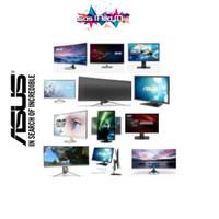 Monitor Gaming VG245H ASUS - LED 24 inch 1920 x 1080 FULL HD. DSUB.