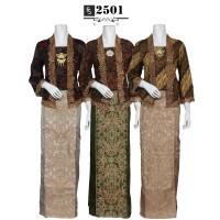 Baju Kebaya Kutu Baru Premium 2501