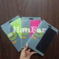 Ahha Kobo Smart Flip Cover Case for Apple iPad Air 1 & Ipad 6 9.7 2018