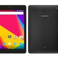 Evercoss Android Tablet Tab 8 Inch AT8B Murah Berkualitas