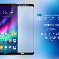 Huawei Honor Note 10 Nillkin Amazing CP+ Tempered Glass Original