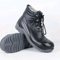 Sepatu Safety AP Max AP Boots