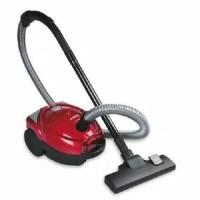 Vacuum Cleaner Krisbow Mesin penghisap debu multi cyclone