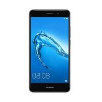 Huawei Y7 Prime - Garansi Resmi Huawei - Emas