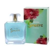Original Parfum Avicenna Sincere women edt (ORIGINAL 100%)