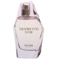 Original Parfum Avicenna DIAMOND ROSE edp (ORIGINAL 100%)