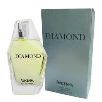 Original Parfum Avicenna DIAMOND edp (ORIGINAL 100%)