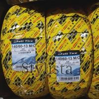 Ban Luar Belakang Nmax Swallow 140/60-13 SC109R