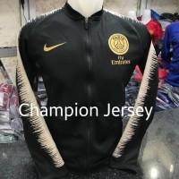 Jaket PSG Paris Saint German Away 2018/2019