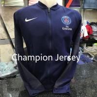 Jaket PSG Paris Saint German Home 2018/2019