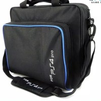 Tas Playstation PS4 Pro