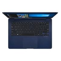 Laptop ASUS Zenbook UX430UN i7 8550/16gb/SSD512/Vga 2GB/14/win10