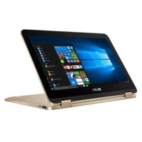 ASUS Laptop VivoBook Flip 12 TP203NAH Intel N3350 4GB 1TB 11,6 NEW