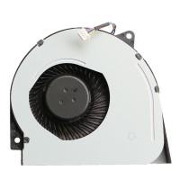 Kipas laptop Internal Fan ASUS N46 N46VZ N46V N46VB N46VM N46VM