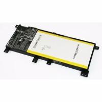 Baterai Original Laptop Asus X455LA X455 X455LD C21N1401 C21NI401