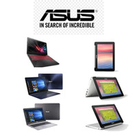 Asus VivoBook FLIP 12 TP203NAH N3350 4GB 500GB W10 11.6 inch HD DES18
