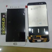 Lcd+touchscreen Oppo F3+ plus fullset/Lcd Oppo F3+ plus fullset
