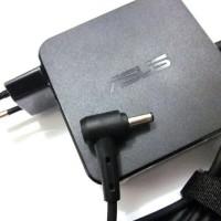 ADAPTOR CHARGER LAPTOP ASUS X455L X450 X451C X450L 19V 3.42A ORIGINAL