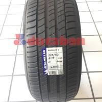 Promo Ban Michelin Primacy 3 RFT 225/50 R17 Bmw Accord dll