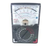 Multimeter Avometer analog Multitester tester heles YX-360TRnb YX360TR