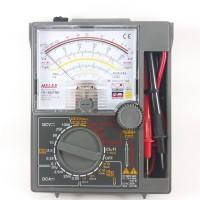 Multimeter Avometer analog Multitester tester heles YX-360TRD YX360TRD