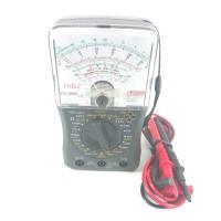 Multimeter Avometer analog Multitester tester heles YX-392TR YX392TR