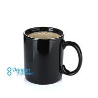 Mug Kopi   Mug Teh   Mug Porselen   Mug Hadiah   Mug Cafe   Mug Gagang