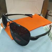 kacamata pria aviator terbaru