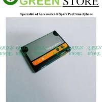 Batre / Baterai / Battery / Batrai Blackberry FS1 / BB Torch 9800 ORI