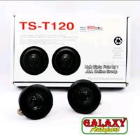Tweeter Pioneer TS-T120