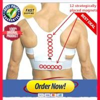 TERAPI SAKIT PINGGANG PEYANGGA TULANG BELAKANG / back support bungkuk