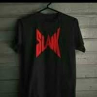 tshirt diatro best product baju t shirt kaos slank