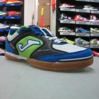 Sepatu Sepak Bola Futsal Joma Top Flex 705