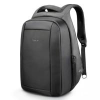Original TIGERNU T-B3599 15.6 Inch USB Port Charger Laptop Backpack