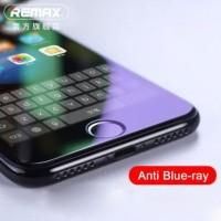 Remax Gener Anti Blue-ray 3D Glass GL-05 iPhone 7 ,8 ,7PLUS ,8PLUS