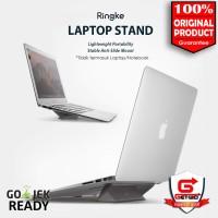 Ringke Laptop Notebook Tablet Stand Original