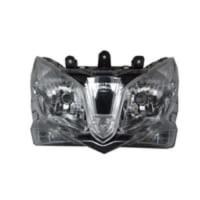 Headlight Lampu Depan Hanya Reflektor Vario 125 FI 33110KZR601