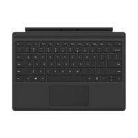 keyboard microsoft surface pro 3 4 5 original laptop tablet ultrabook