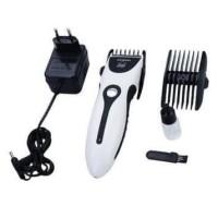 Alat Cukur Bulu Zowael RFC-280A For Hewan Pet Hair Trimmer